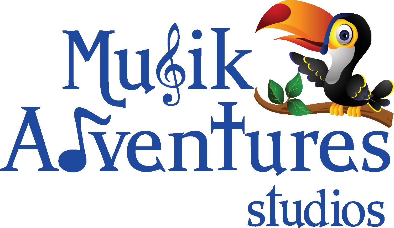 Musik Adventures