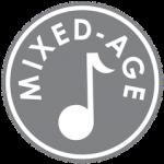 musik-adventures-mixedage